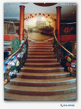 cover_nile_stairway