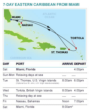 map-7day-easterncaribbean-en