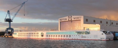 (Neptune Werft - Click for Bigger Image)