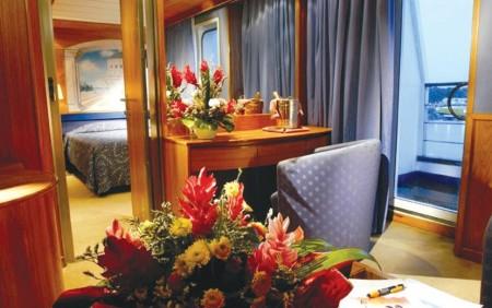 content-8-382-azores-cabin