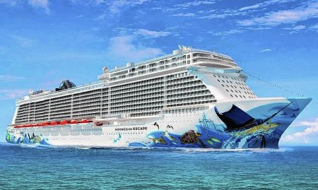 norwegian-escape_i2894798