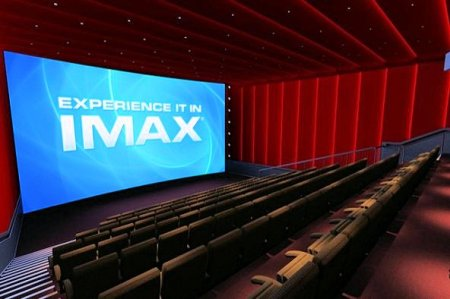 CL_VS_IMAX_interior_ren-copy-592x394
