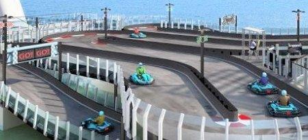 karting-1-fill-600x208