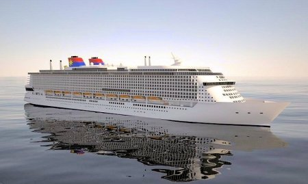 Star-Cruises-Global-Class-Ship