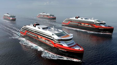 2500x1250_hurtigruten-new-ships-x-4_press-release_rolls-royce
