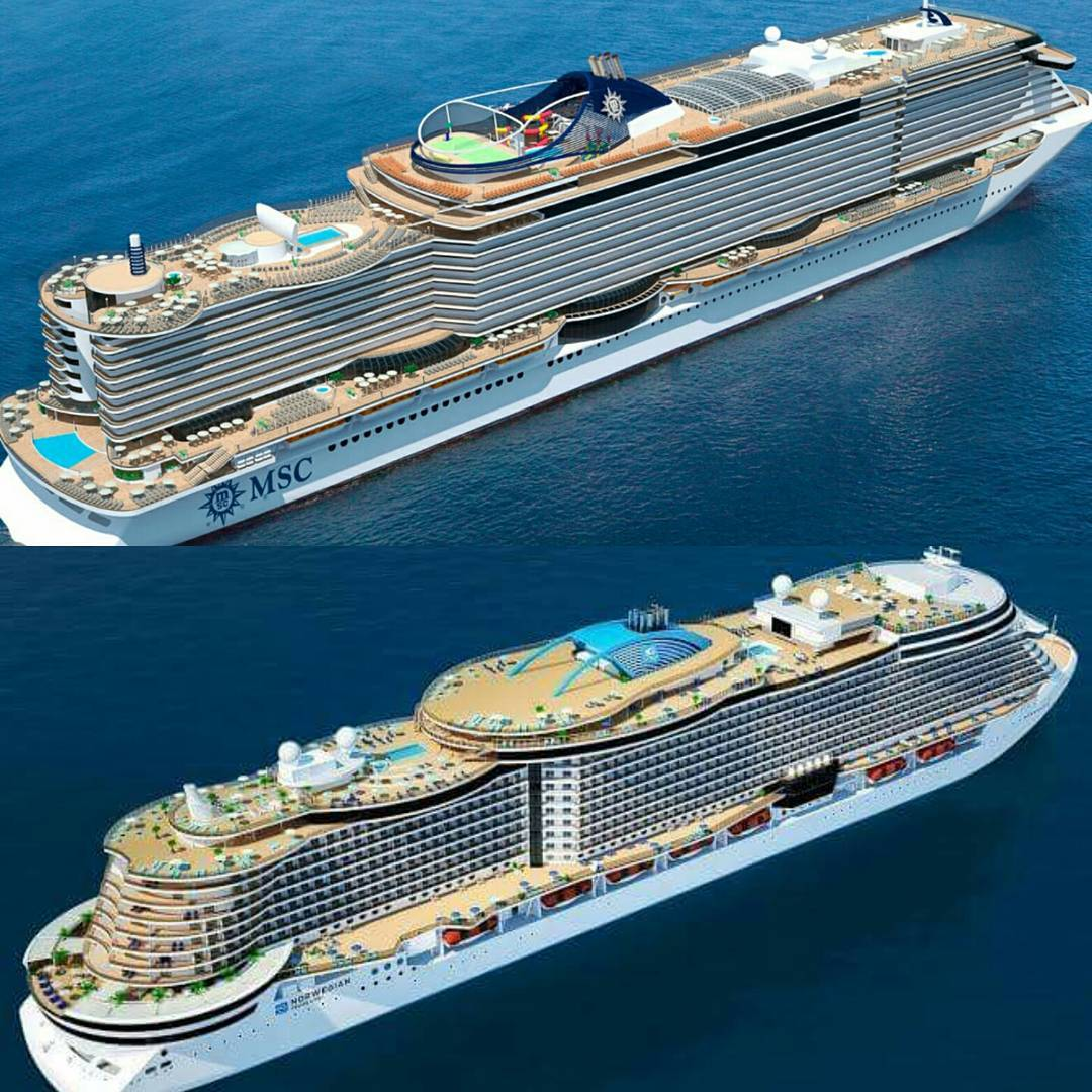 100 Msc Seaside 9 Night Miami Cruises Usa Msccruisesusa TwitterEastern Caribbean