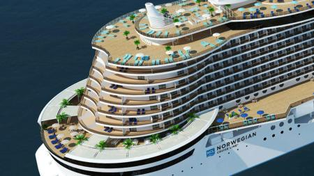 os-pictures-norwegian-cruise-line-project-leon-010