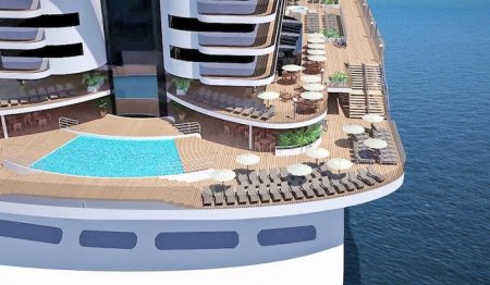 crucero-msc-seaside-naviera-msc-cruceros-nudoss-panoramica-2-677x395