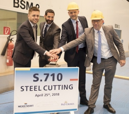 po_steel_cutting-fill-800x619