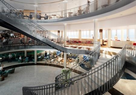 Iona-Grand-Atrium