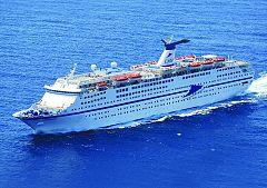 ship11-pl