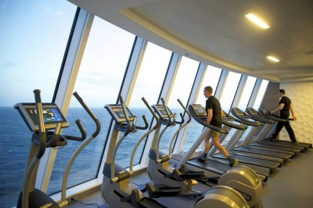 cruise-ship-gym-Quantum-of-the-Seas-Royal-Caribbean-1000x667