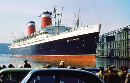 ss-united-states2_Post-1024x632