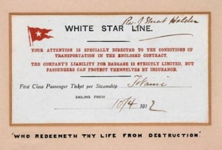 titanic-ticket-cropped-662x465_0-1