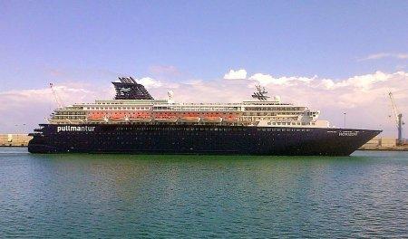 Horizon_in_the_Port_of_La_Guaira