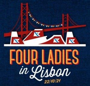 Four_Ladies_in_Lisbon_logo_2021-fill-800x600